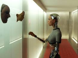 our interview with alicia vikander star of ex machina u0026 the