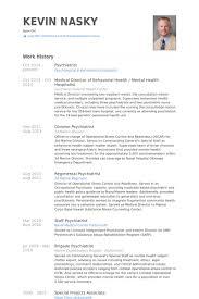 Sample Public Health Resume by Psychiatrist Resume Samples Visualcv Resume Samples Database