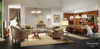 living rooms modenese gastone
