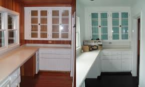 coolest interior painting before and after pictures 32 for your