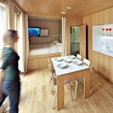 container home interiors freedomky model s prefab homes small spaces