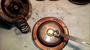 pompe essence vintage resto 2cv azam 1965 25 démontage pompe à essence ds et