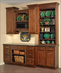 Ikea Kitchen Cabinet Quality Furniture Fabuwood Cabinets Just Cabinets Faircrest Cabinets