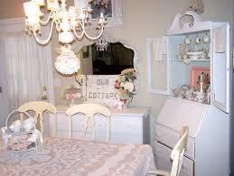 bedroom interesting interior home design with shabby sheek