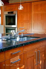 Cabinets Kitchen Ideas 46 Best Kitchens Details Images On Pinterest Kitchen Cabinets