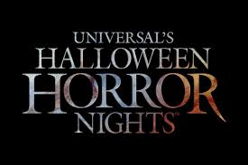 universal orlando resort halloween horror nights contest