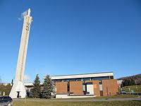 bureau d udes g ie civil université de sherbrooke