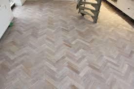 dark moon tumbled parquet flooring size16x70x280mm oak haammss