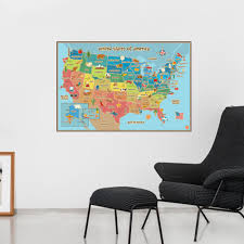 online get cheap united states map aliexpress com alibaba group
