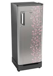 best refrigerator black friday deals 2017 kitchen awesome best refrigerator deals for the 2016 black friday