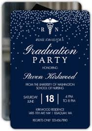 graduation invite graduation invitations graduation party invitations
