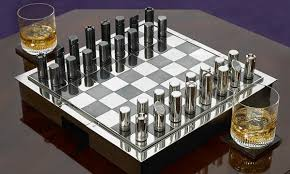 beautiful chess sets cool chess sets and unique chess pieces online