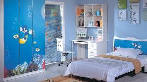 Buying Bedroom Furniture Boys Bedroom Furniture Sets Thesoundlapse