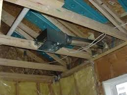 vent bathroom fan through roof venting bathroom fan into attic vent bathroom fan bathroom exhaust