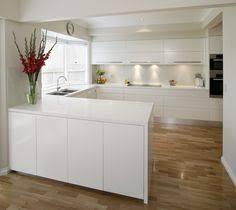 All White Kitchen Ideas 60 Refreshing Ideas For White Kitchens White Kitchen Inspiration