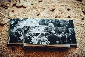 pattern maker byron bay wedding photography byron bay brisbane weddings photographers