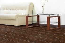 Mahogany Laminate Flooring Free Samples Salerno Porcelain Tile Timber Stone Collection Hd