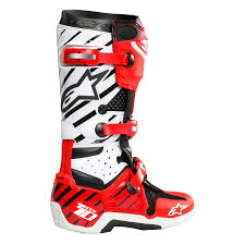 most comfortable motocross boots custom boots moto related motocross forums message boards