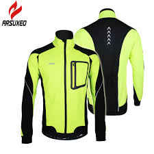 waterproof winter cycling jacket compare prices on sportful winter cycling jackets online shopping