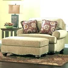slipcover for oversized chair oversized chair slipcover oversized chair cover large size of