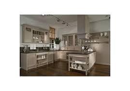 idee deco cuisine grise idee déco cuisine grise 11 idees de cuisine moderne noir et
