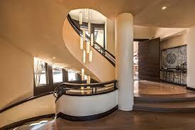 Small House Open Floor Plan Ideas Cool Interior And Room Decor - Interior design advertising ideas