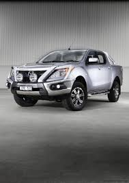 mazda bt 50 review caradvice