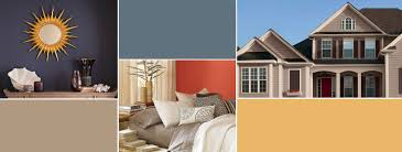 inspiration gallery from sherwin williams