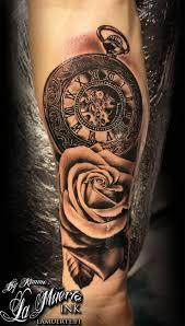 250 best tattoo u0027s images on pinterest tattoo designs tattoo