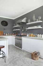 peinture sur faience cuisine peinture cuisine tendance pour pas chere couleur plafond leroy