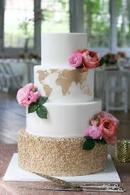 22 best anniversary love images on pinterest 25th anniversary