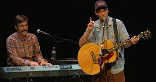 adam sandler sing new version of the chanukah song movieweb