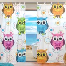 Livingroom Cartoon Online Buy Wholesale Cartoon Curtains From China Cartoon Curtains