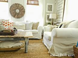 100 livingroom rug best 20 bohemian rug ideas on pinterest