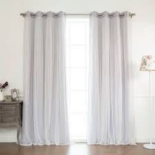 Style Selections Thermal Blackout Curtains Best 25 Blackout Curtains Ideas On Pinterest Curtains Window