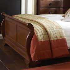 orange and brown bedding burnt orange comforter brown and burnt