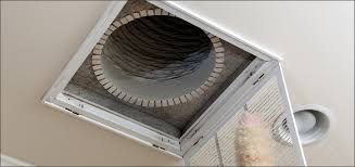 Air Conditioning Installation Estimate by Temperature Perfection Offers A Free In Home Energy Survey Free