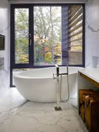 gorgeous modern bathroom windows bathroom modern windows window