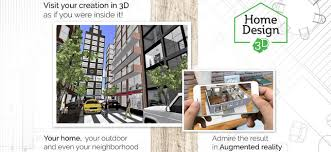 home design 3d ipad by livecad home design 3d on the app store