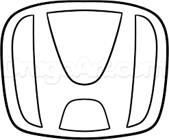 honda philippines logo 48 honda logo