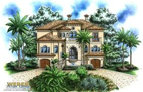west indies style house plans caribbean house plans home weber design group modern tropical west