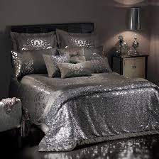 Luxury Bedspreads Mercury Glass Bling U0027cherie Luxurious Luxury Bedding