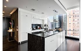 one57 157 west 57th st 38c central park south new york 1 9