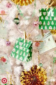 282 best advent calendar images on pinterest advent calendars