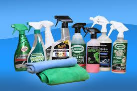 Hand Car Wash Near Me Uk Best Waterless Car Wash 2017 Auto Express