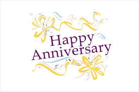 work anniversary cards 29 images of templates for work anniversary helmettown