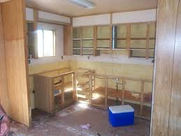 kitchen remodel ideas for mobile homes mobile home remodel ideas homecrack com