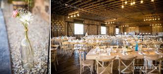 wedding venues utah wedding venues utah best of blue sky ranch dezember graphy