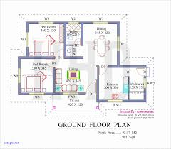 house plans and cost to build home plans with cost to build elegant home architecture house plans