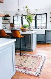 best area rugs for kitchen best area rugs for kitchen hyperworks co
